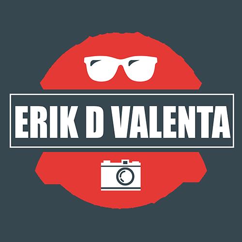 Erik D Valenta